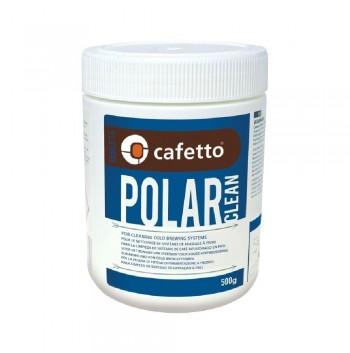 Cafetto Polar Clean