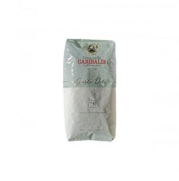 Gran Caffe Garibaldi Gusto Dolce Blend Gourmet Coffee Bean, 1Kg