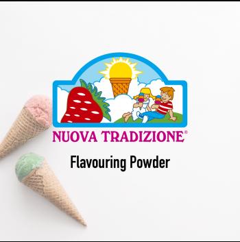 Nuova Tradizione Yogonova (Yoghurt Enhancers Powder)