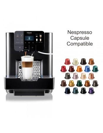 Saeco AREA OTC Nespresso