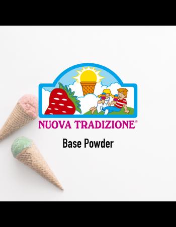 Nuova Tradizione Supernuova Base Powder