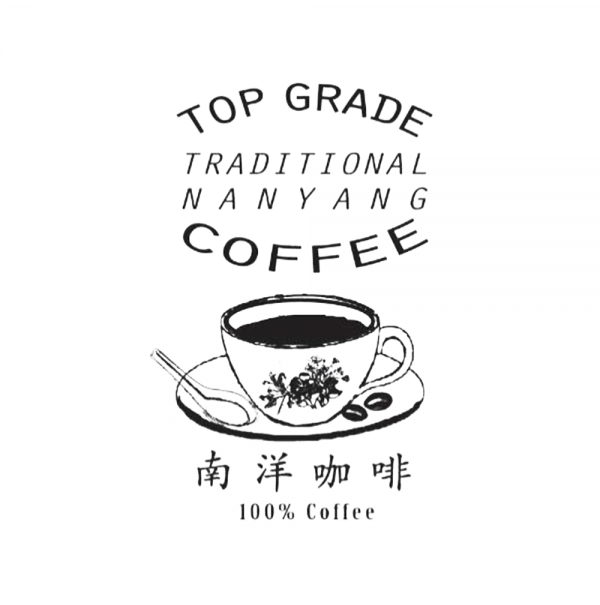 TCS Top Grade Traditional Coffee, 1Kg