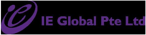 IE Global